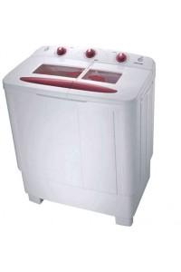 Masina de spalat semiautomata 6.8 cu storcator