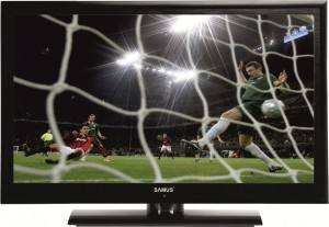 Televizor LED Samus LE32A2