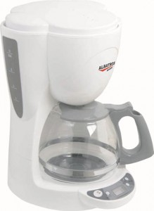 Filtru de cafea Magic Albatros